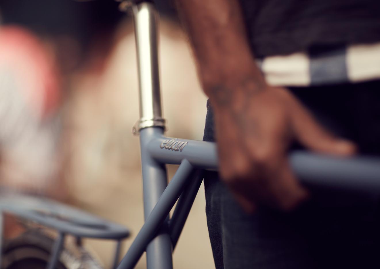 Elian-Cycles17