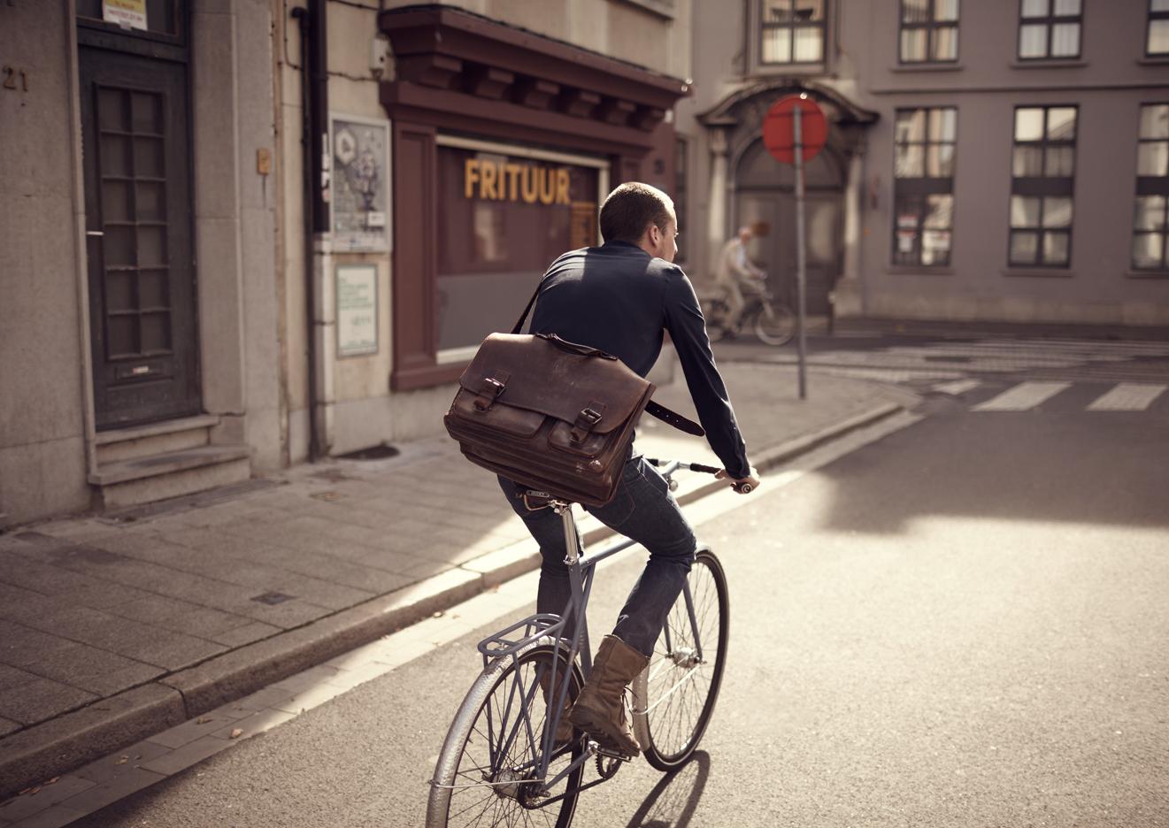 Elian-Cycles20