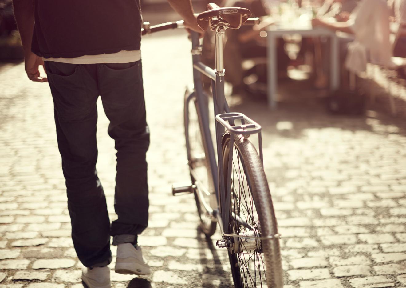 Elian-Cycles21
