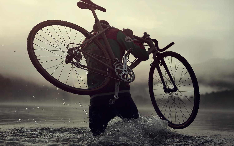 Elian-Cycles3