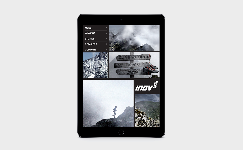 inov8-ipad-air-2